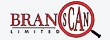 BRANSCAN Limited