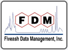 Fiveash Data Management