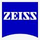 Carl Zeiss MicroImaging