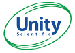 UNITY Scientific | Setting the Standard for the Future